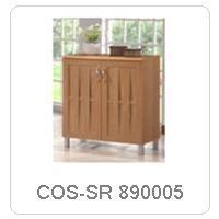 COS-SR 890005